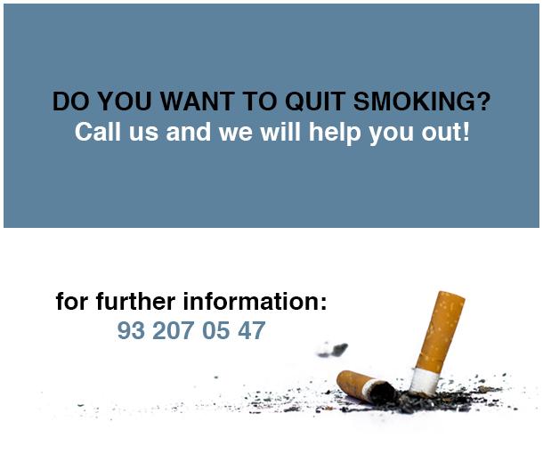 ING - Do you want to quit smoking (corregido)